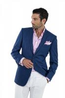 1120-Montagio-Men-Suit