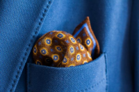 Pocket_Square