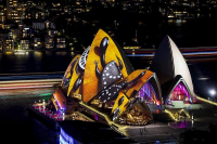 Vivid_Sydney_2016_Sydney_Opera_House_Songlines_CREDIT_Destination_NSW_JH_002