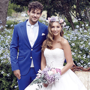 mens-wedding-suit-feature-modern-weddings-2016-3