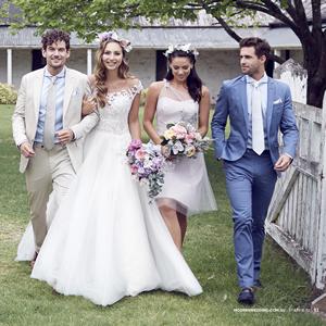 mens-wedding-suit-feature-modern-weddings-2016-1