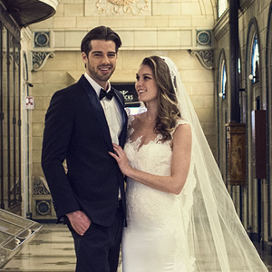 mens-wedding-suit-feature-sydney-weddings-2016-3