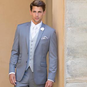 mens-wedding-suit-feature-luxury-weddings-2017-MontagioDPED2