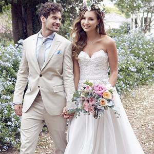 mens-wedding-suit-feature-modern-weddings-2016-2