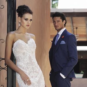 mens-wedding-suit-feature-luxury-weddings-2016-JustinAvelingSH7