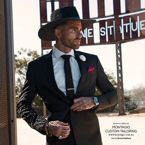 mens-wedding-suit-feature-luxury-weddings-2017-IndieBrideSH4