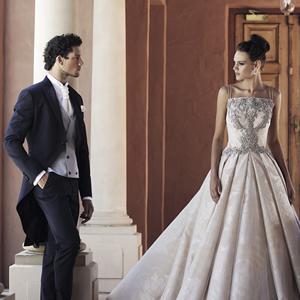mens-wedding-suit-feature-luxury-weddings-2016-JustinAvelingSH2