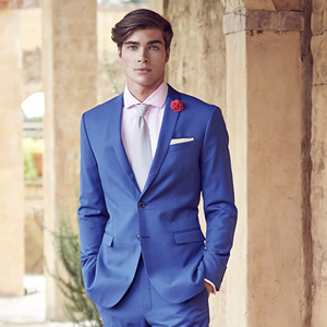 mens-wedding-suit-feature-luxury-weddings-2017-1to1cropped2