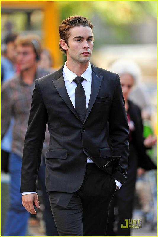 chace_crawford_look_6