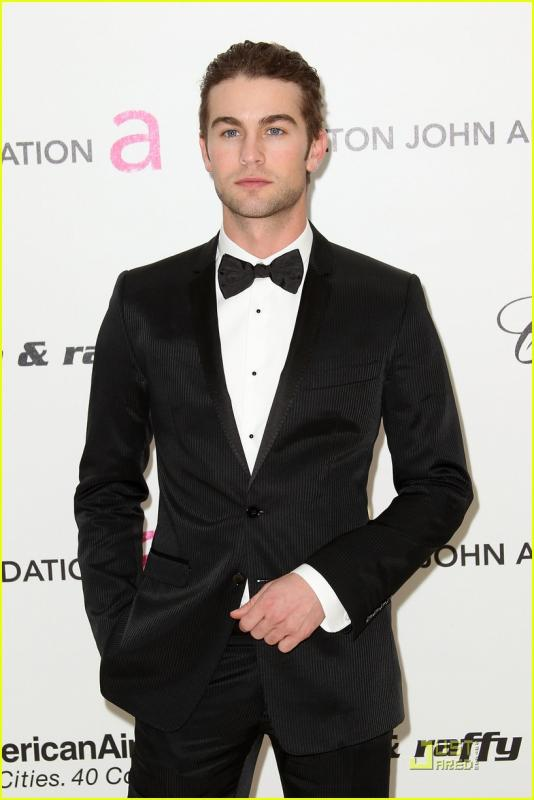 chace_crawford_look_4