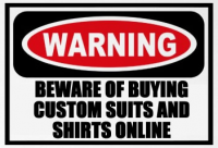 beware_tailored_suits_and_shirts