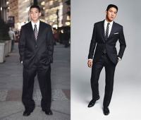 properly_fitting_mens_suit