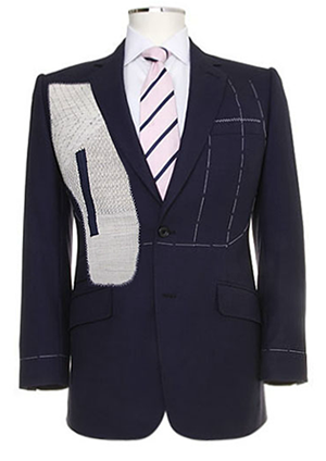 Made to Measure Suits | Montagio Sydney, Brisbane