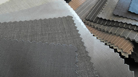 wool_fabric_samples_for_suits