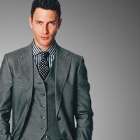 3_piece_suits