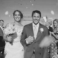 weddingsuitcustomer