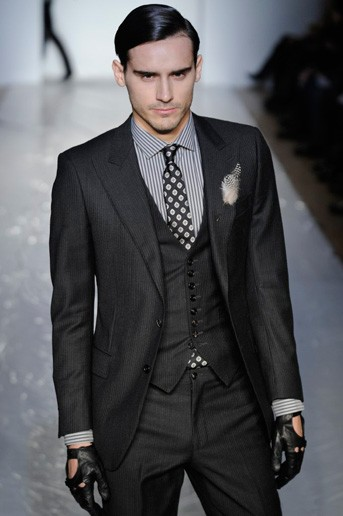 3_piece_mens_suit_burdorf_goodman