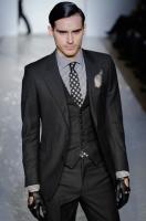 3_piece_mens_suit_burdorf_goodman