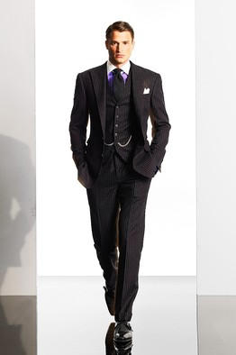 3_piece_mens_suit_ralph_lauren