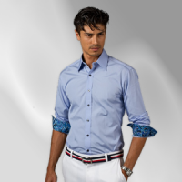 casual_shirts
