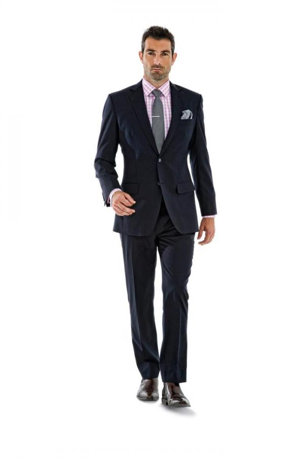 Business Suits For Men Montagio Sydney Brisbane