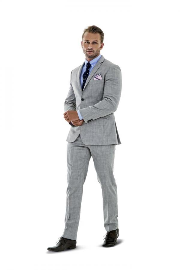 business suits for men, business suit sydney 11