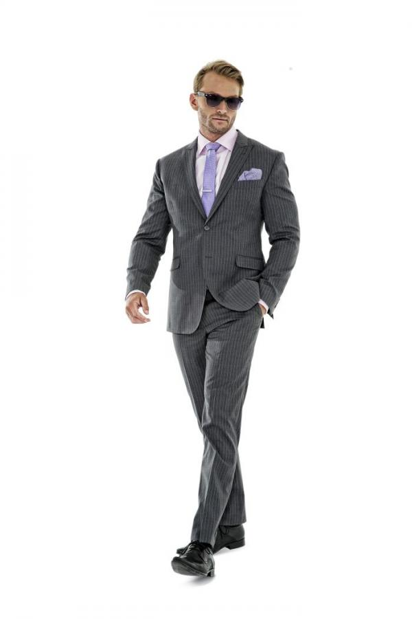 business suits for men, business suit sydney 13
