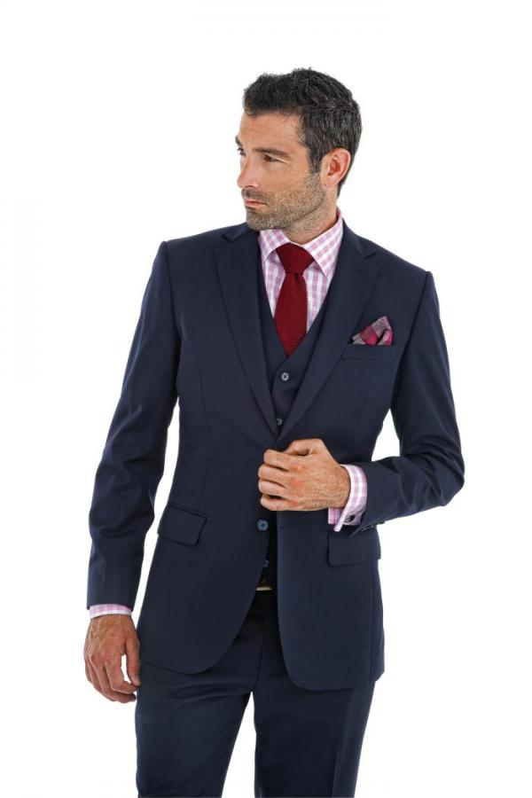 business suits for men, business suit sydney 07
