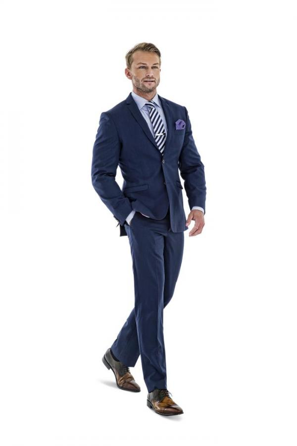 business suits for men, business suit sydney 02