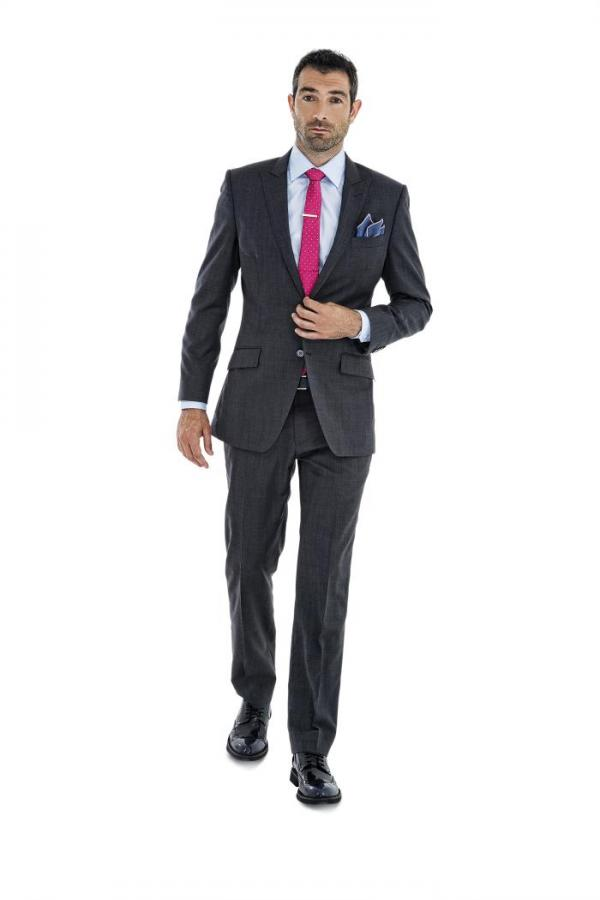 business suits for men, business suit sydney 01