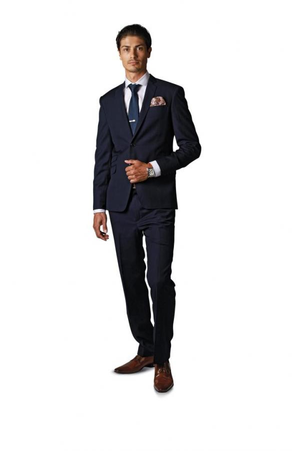 2-piece-mens-suit-07