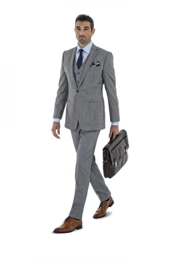 3 piece suit, three piece suits -14