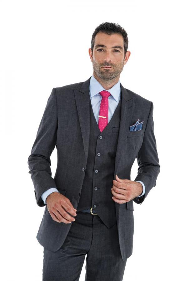 3 piece suit, three piece suits -10