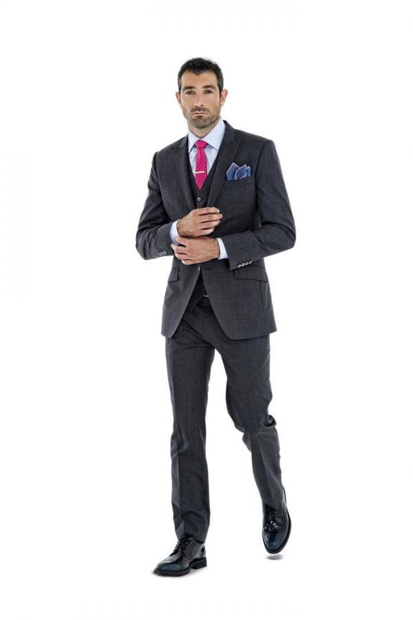 3 piece suit, three piece suits -09