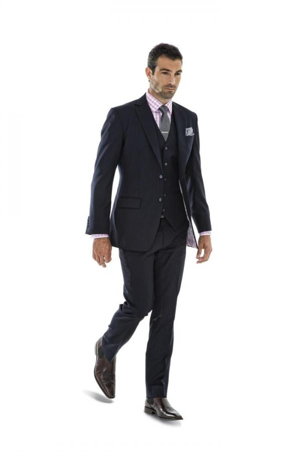 3 piece suit, three piece suits -11