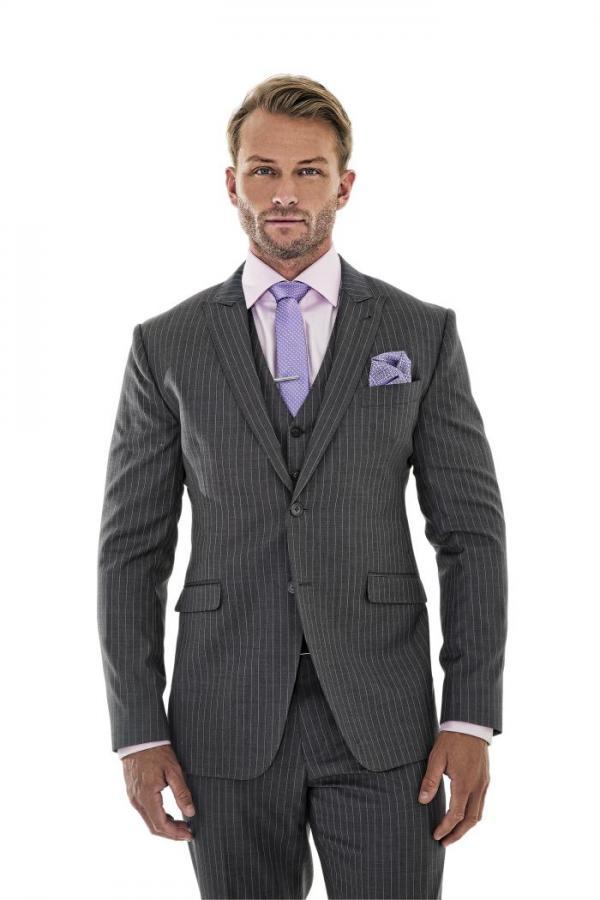 3 piece suit, three piece suits -13
