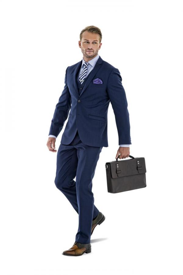 3 piece suit, three piece suits -07