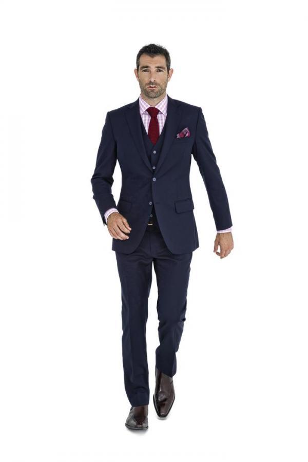 3 piece suit, three piece suits -05