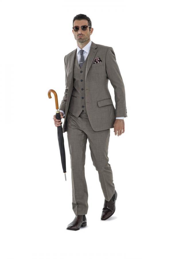 3 piece suit, three piece suits -04