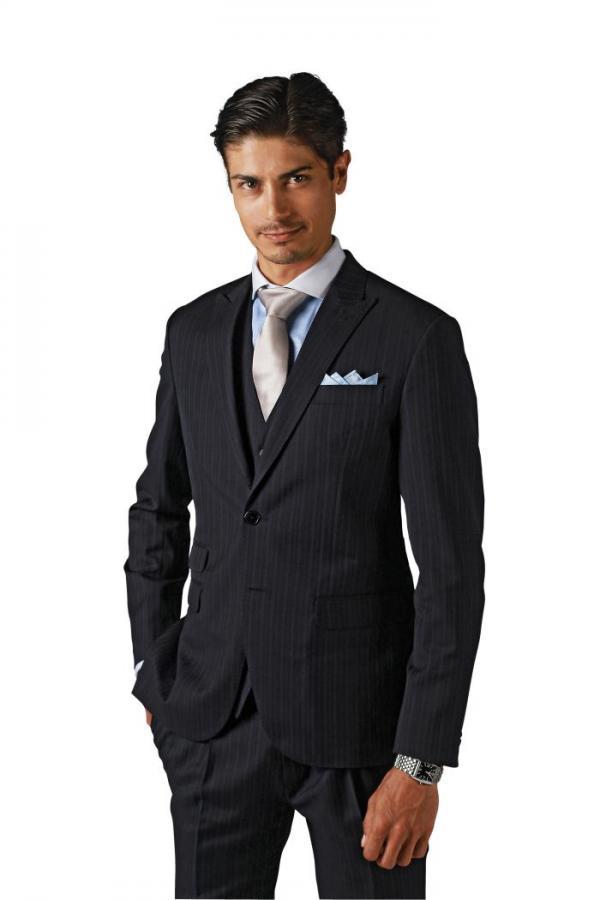 3 piece suit, three piece suits -15