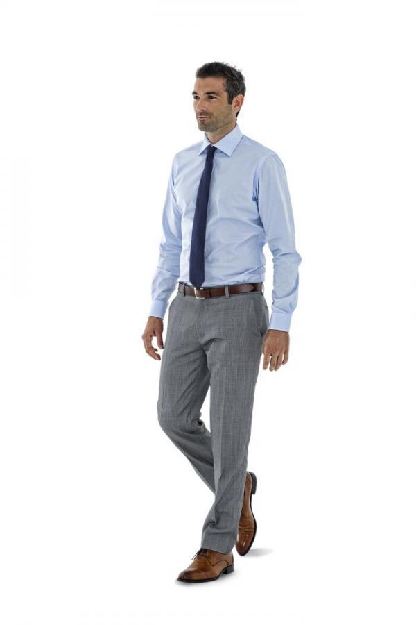 business shirts, mens business shirt 09