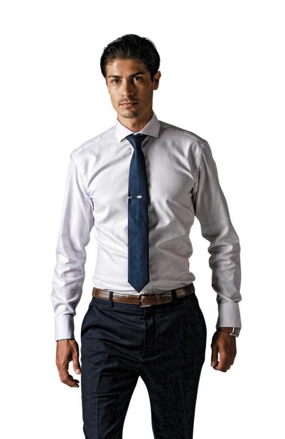 business-shirt-12