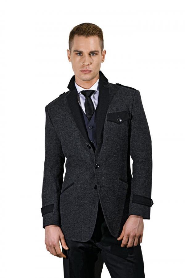 overcoats-01