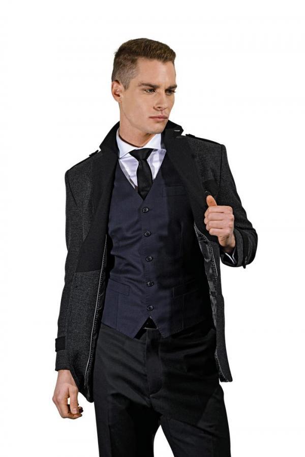 overcoats-02