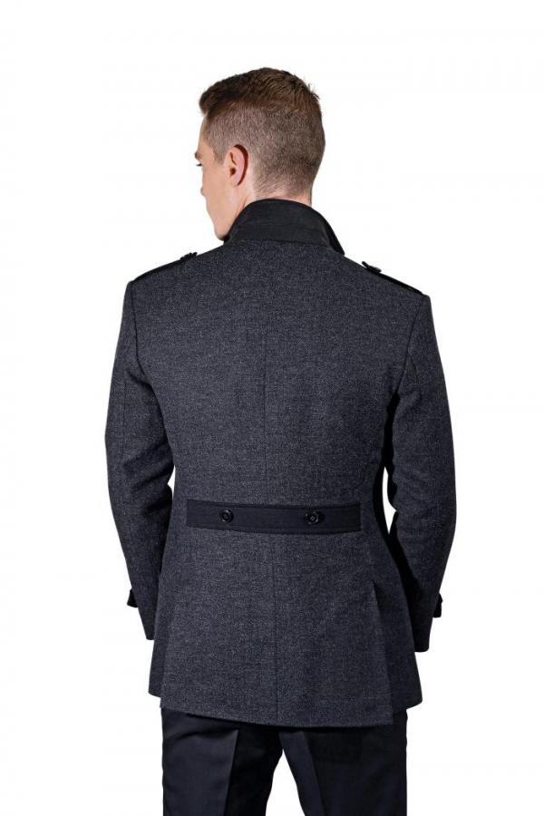 overcoats-03