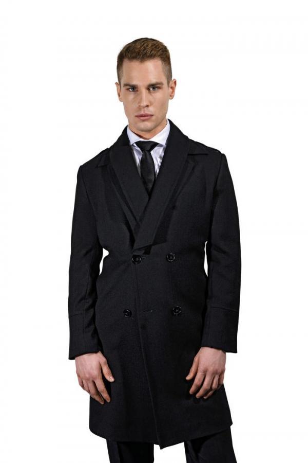 overcoats-04