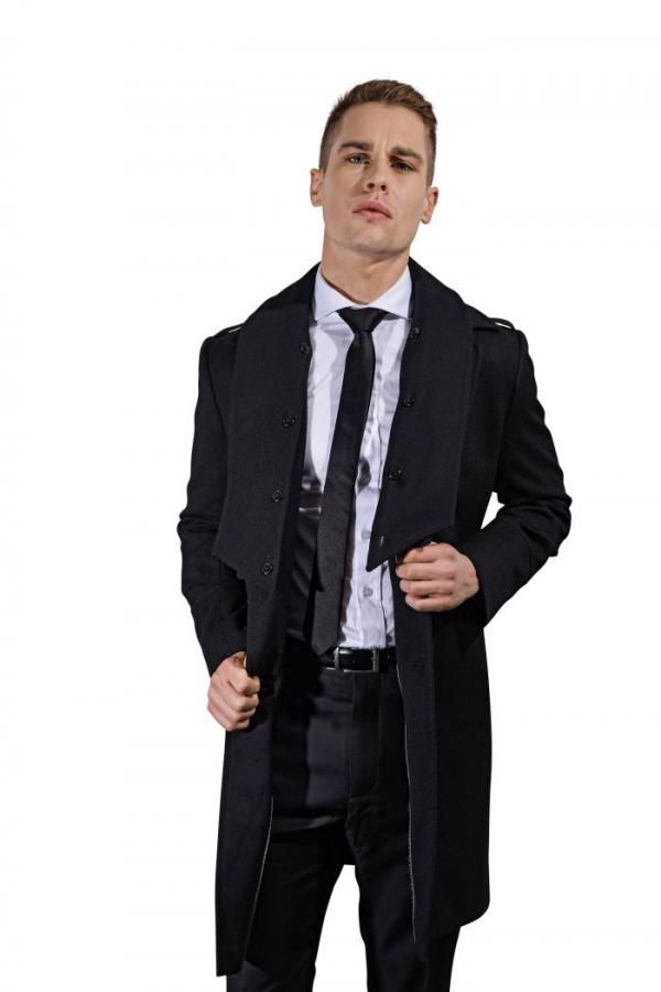 overcoats-05