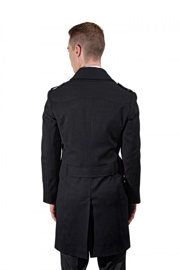 overcoats-06
