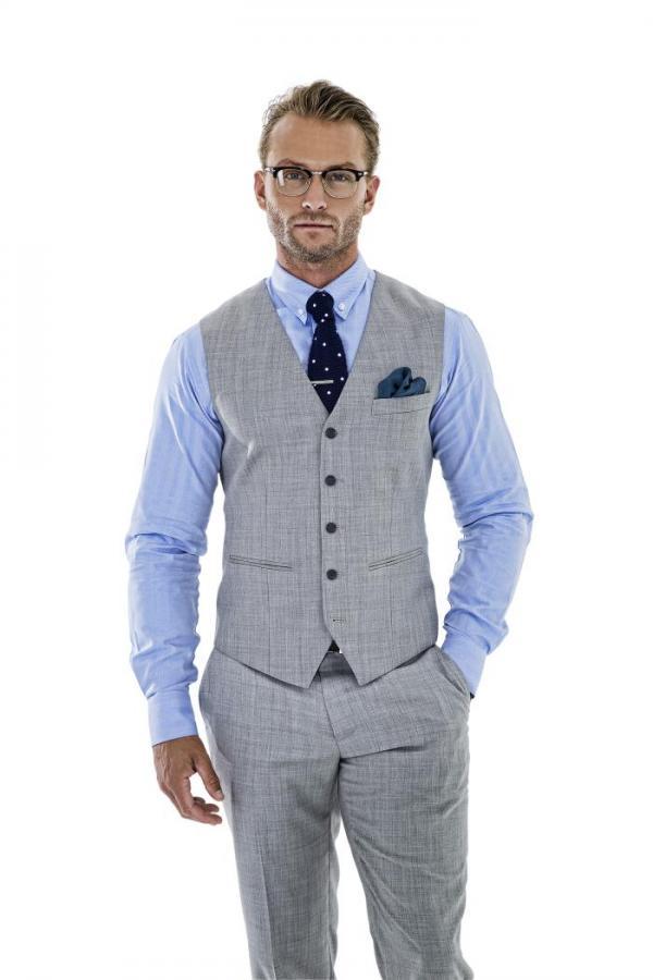 waistcoats-vests-01