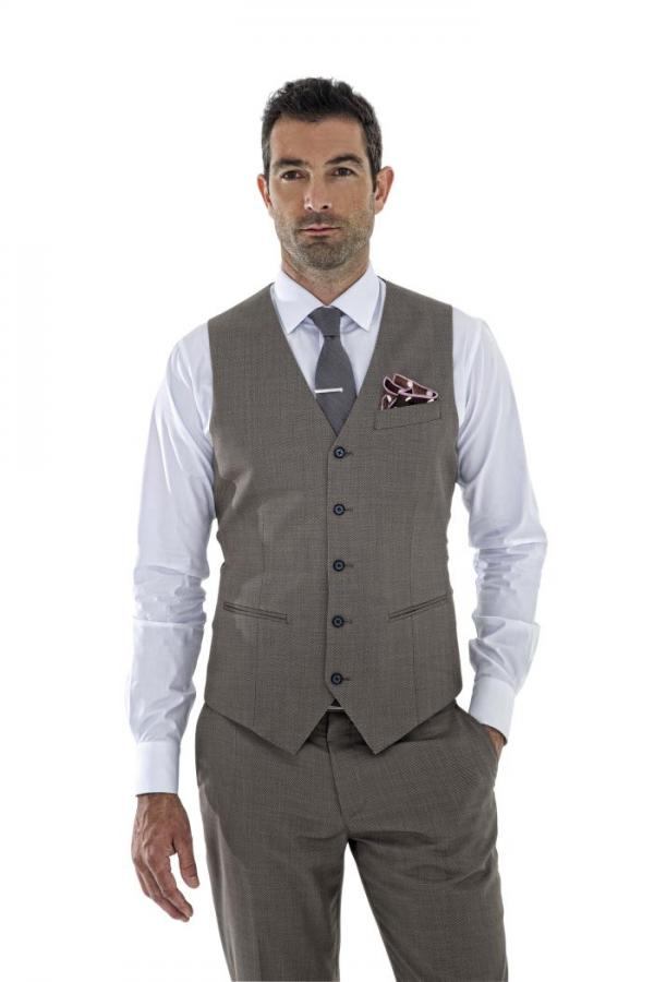 waistcoats-vests-02